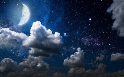 Estrellas Voladoras Septiembre 7 a Octubre 7, 2021