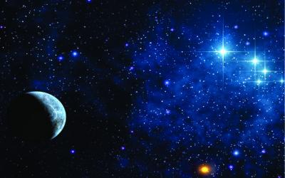 Estrellas del mes de Agosto 2021